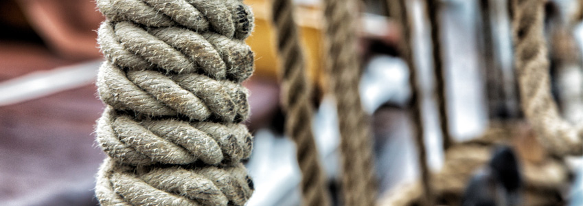 Ropes-blog-image